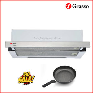Máy-hút-mùi-Grasso-GS-6002P