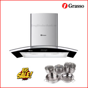 Máy-hút-mùi-Grasso-GS-670