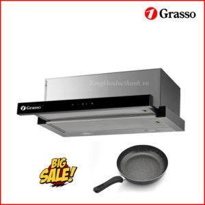 Máy-hút-mùi-Grasso-GS-7002g