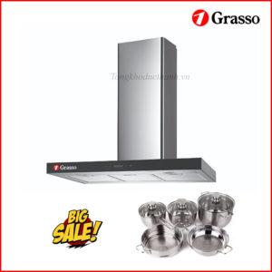 Máy-hút-mùi-Grasso-GS-90E