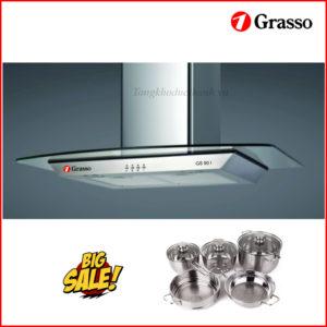 Máy-hút-mùi-Grasso-GS-90i