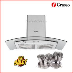 Máy-hút-mùi-Grasso-GS-928-700