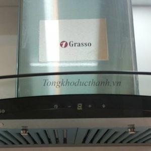 Máy-hút-mùi-Grasso-GS-936-700