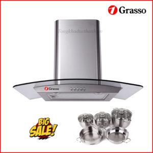 Máy-hút-mùi-Grasso-GS1-600