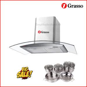 Máy-hút-mùi-Grasso-GS2-900