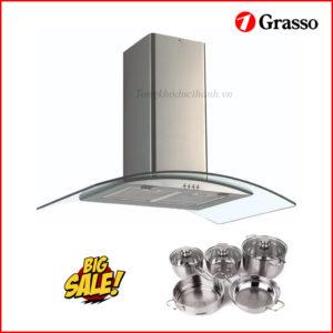 Máy-hút-mùi-Grasso-GS6-900