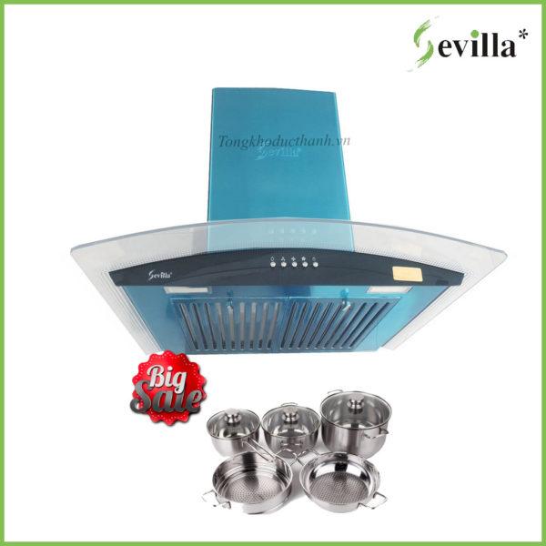 Máy-hút-mùi-Sevilla-SV-324