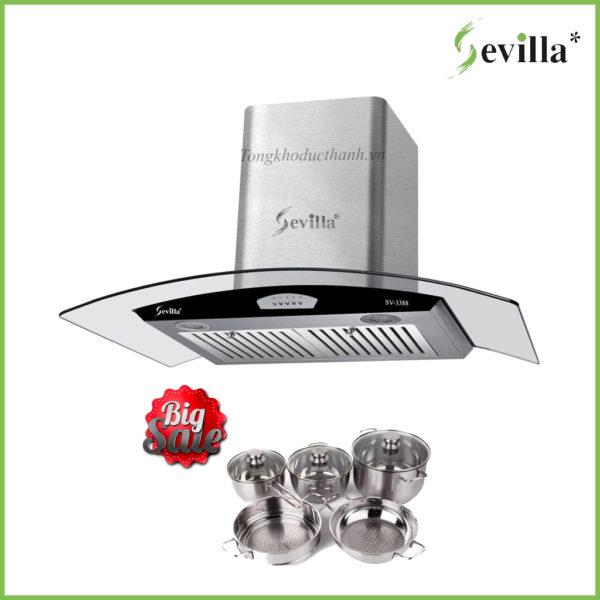 Máy-hút-mùi-Sevilla-SV-3388S1