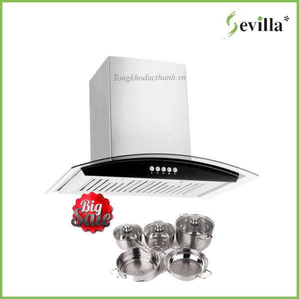 Máy-hút-mùi-Sevilla-SV-355