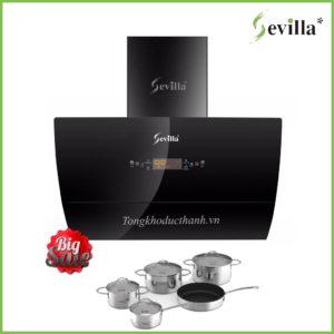 Máy-hút-mùi-Sevilla-SV-70K4