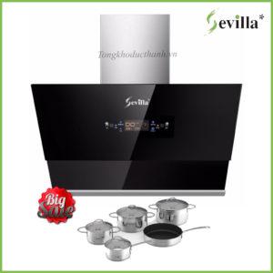 Máy-hút-mùi-Sevilla-SV-90k3