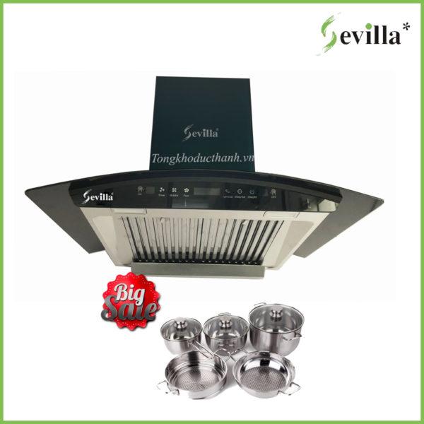 Máy-hút-mùi-Sevilla-SV-C107B