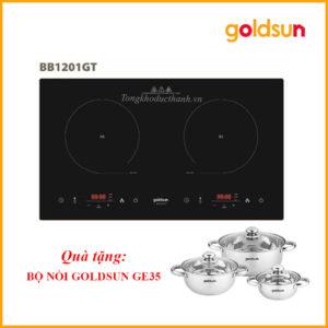 bếp-từ-Goldsun-BB1201GT