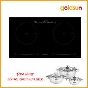 bếp-từ-Goldsun-IH-GYL27