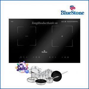 Bếp-điện-từ-Bluestone-ICB-6823