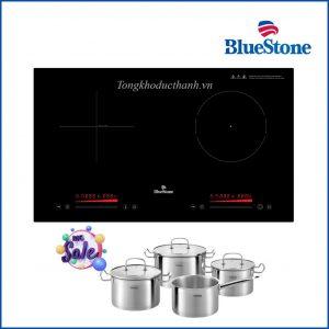 Bếp-điện-từ-Bluestone-ICB-6911