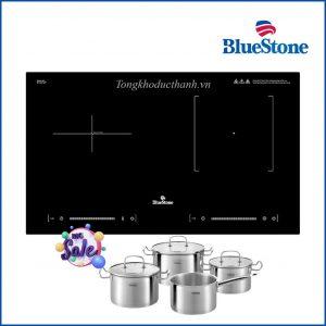Bếp-điện-từ-Bluestone-ICB-6919