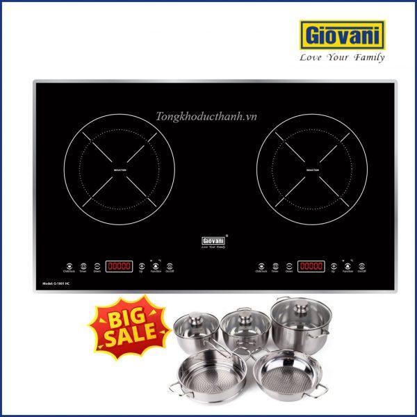 Bếp-điện-từ-Giovani-G-1801HC