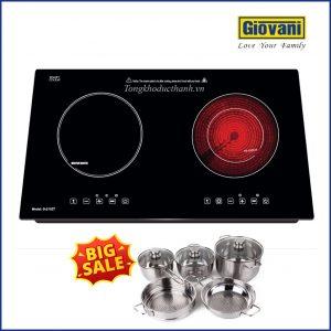 Bếp-điện-từ-Giovani-G-211et