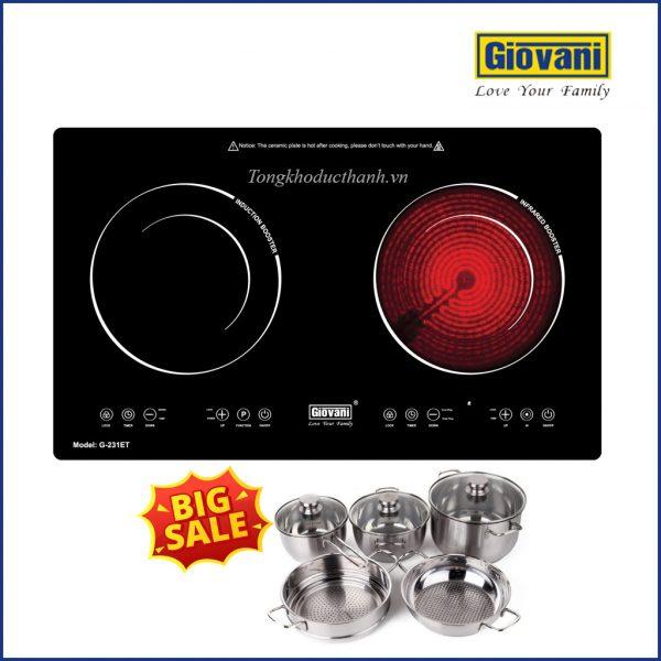 Bếp-điện-từ-Giovani-G-231ET