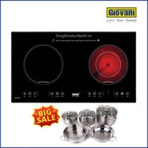 Bếp-điện-từ-Giovani-G-241ET