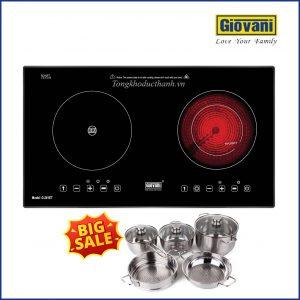 Bếp-điện-từ-Giovani-G-261et