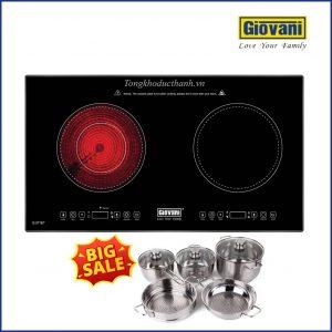 Bếp-điện-từ-Giovani-G-271ET