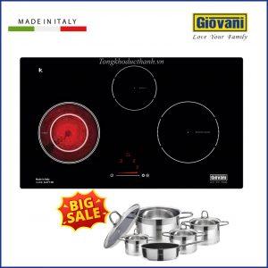 Bếp-điện-từ-Giovani-G-371SD
