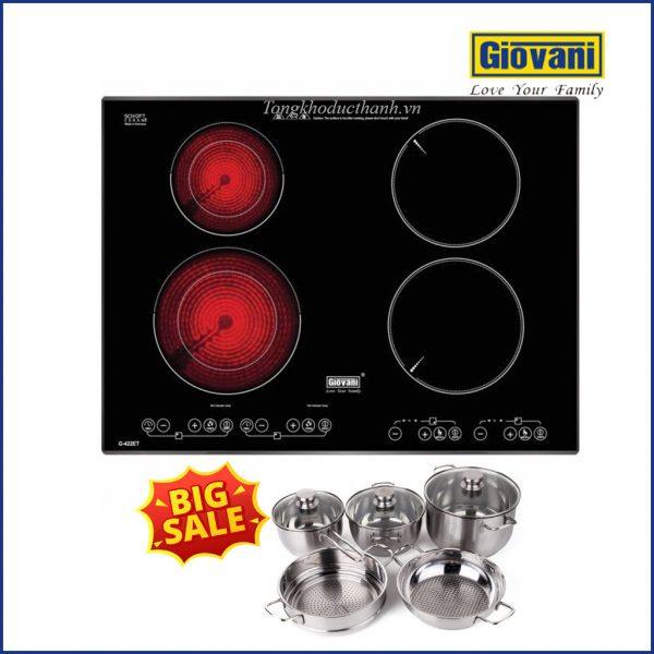 Bếp-điện-từ-Giovani-G-422et