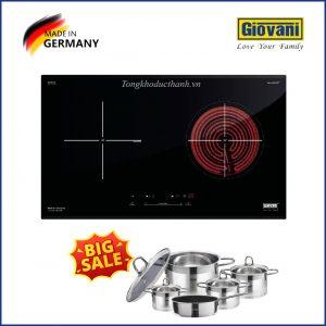 Bếp-điện-từ-Giovani-GC-73021HSC