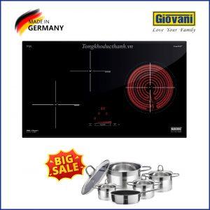 Bếp-điện-từ-Giovani-GC-73031HSC