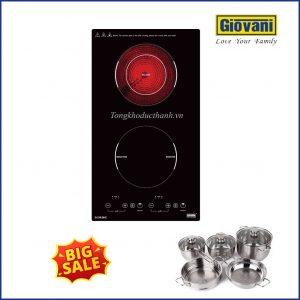 Bếp-điện-từ-domino-Giovani-G-219DHC