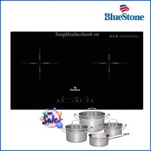 Bếp-từ-Bluestone-ICB-6818