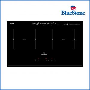 Bếp-từ-Bluestone-ICB-6821
