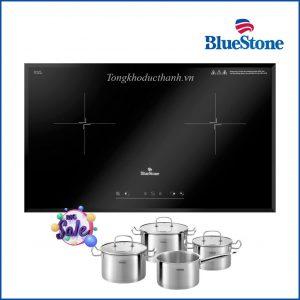 Bếp-từ-Bluestone-ICB-6831