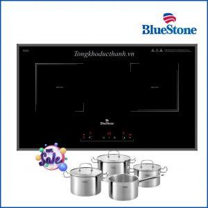 Bếp-từ-Bluestone-ICB-6833