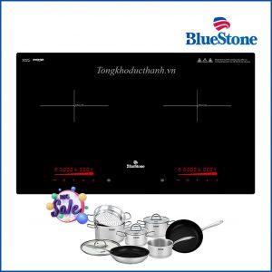 Bếp-từ-Bluestone-ICB-6948