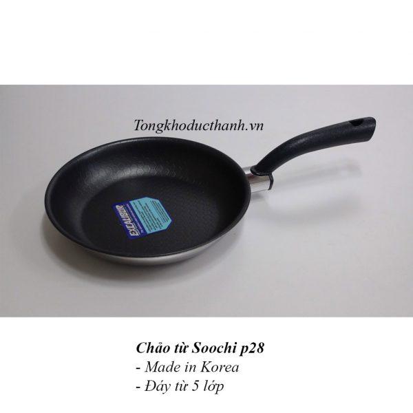 Chảo-từ-Soochi-p28