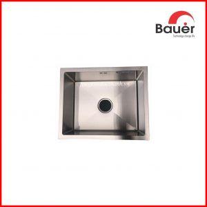 Chậu-rửa-bát-Bauer-BS-1106HM