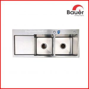 Chậu-rửa-bát-Bauer-BS-110SL