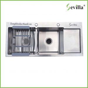 Chậu-rửa-bát-Sevilla-SV-10045