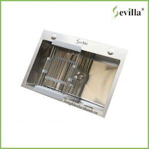 Chậu-rửa-bát-Sevilla-SV-6045