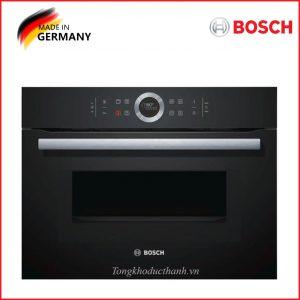 Lò-nướng-Bosch-CMG633BB1-Serie-8