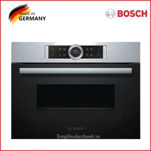 Lò-nướng-Bosch-CMG633BS1-Serie-8
