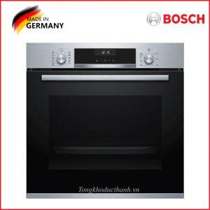Lò-nướng-Bosch-HBA5570S0B-Serie-6