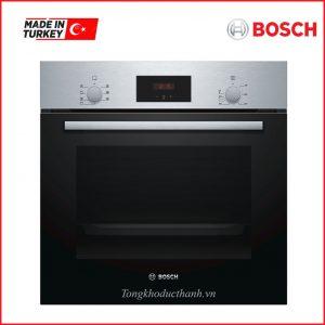 Lò-nướng-Bosch-HBF133BS0A-Serie-2