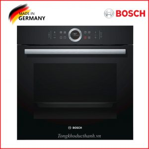 Lò-nướng-Bosch-HBG633BB1B-Serie-8