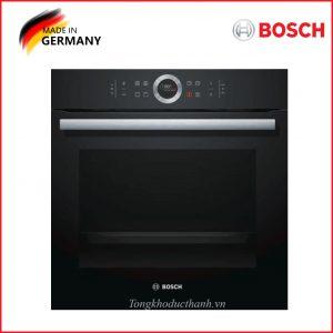 Lò-nướng-Bosch-HBG634BB1B-Serie-8