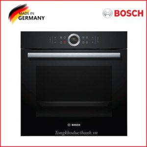 Lò-nướng-Bosch-HBG635BB1B-Serie-8