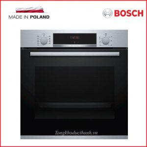 Lò-nướng-Bosch-HBS534BS0B-Serie-4